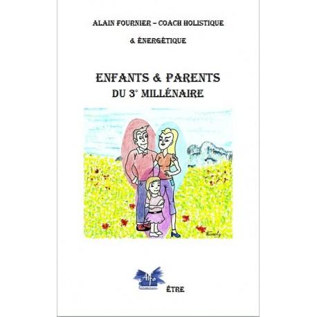 Enfants & parents du 3ème Millénaire