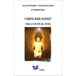 Corps, Âme, Esprit