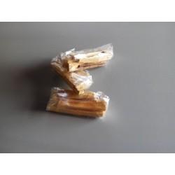 Palo santo (petits bâtonnets)