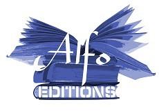 Alfo Editions